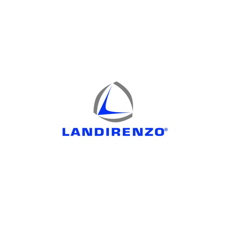 Landi Renzo